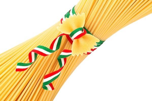 spaghetti-al-dente