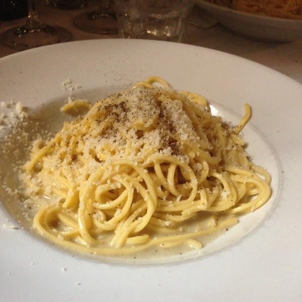 spaghetti-alla-carbonara (3)