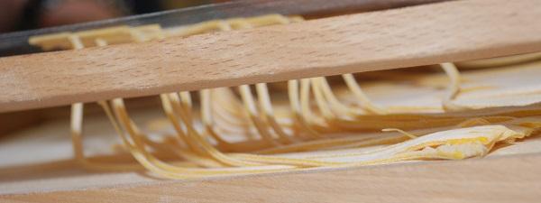 spaghetti-alla-chitarra-3