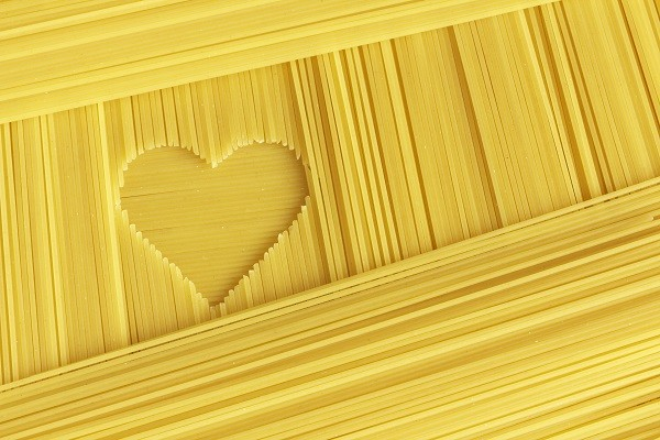 spaghetti-hart