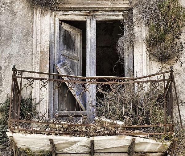spookstad-Italie-Poggioreale (2)