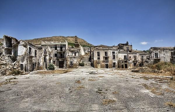 spookstad-Italie-Poggioreale (3)