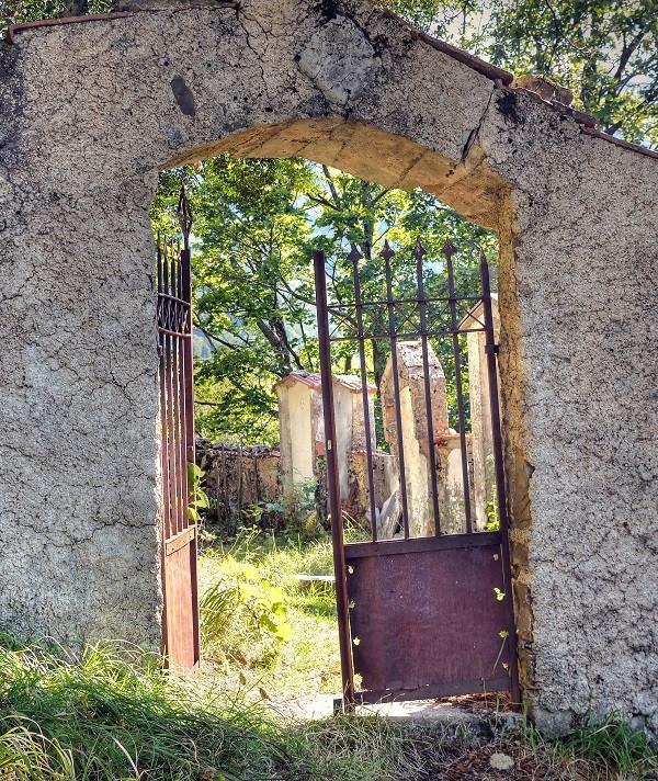 spookstad-Italie-Reneuzzi (2)