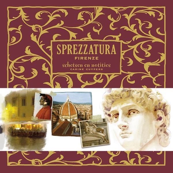 SPREZZATURA_cover1
