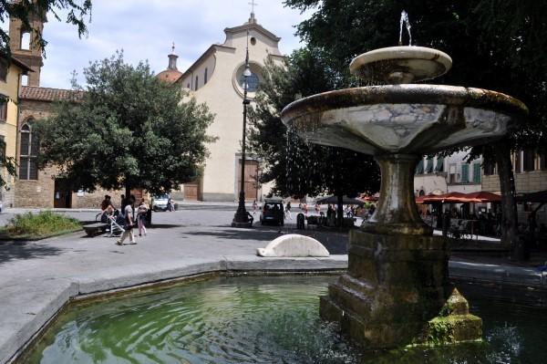stadswandeling-Florence (1)