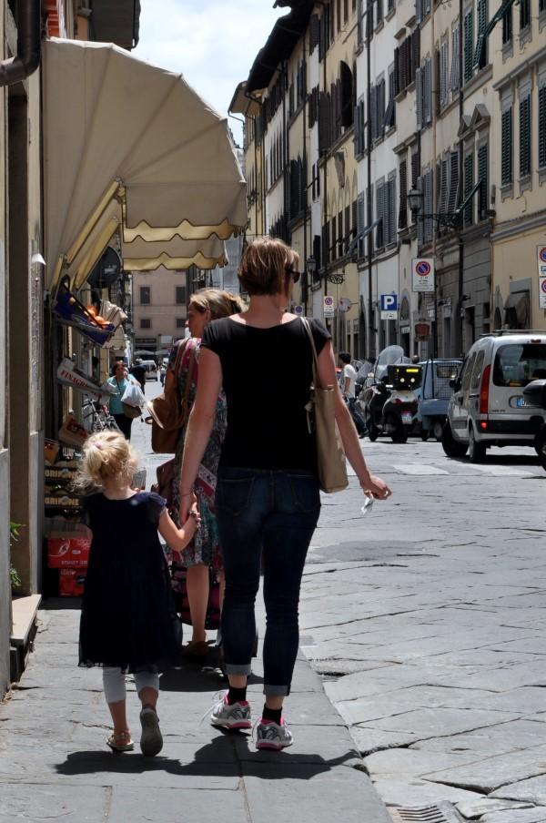 stadswandeling-Florence (11)