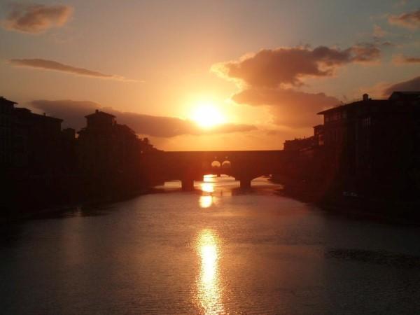 stadswandeling-Florence (2)