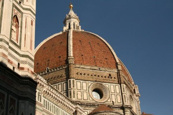 stadswandeling-Florence (3)