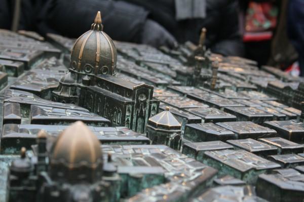 stadswandeling-Florence (4)
