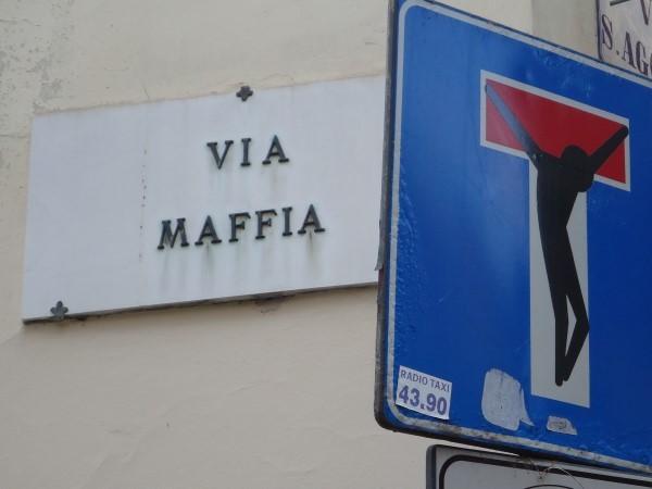 stadswandeling-Florence (6)
