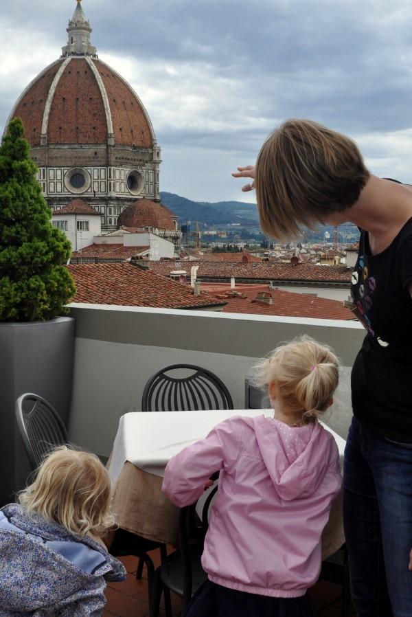 stadswandeling-Florence (8)