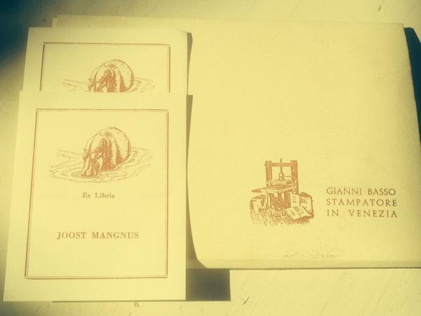 stampatore_ex-libriskaartje2