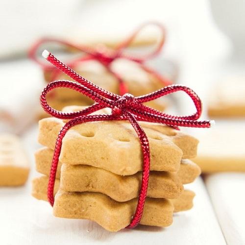sterren-koekjes