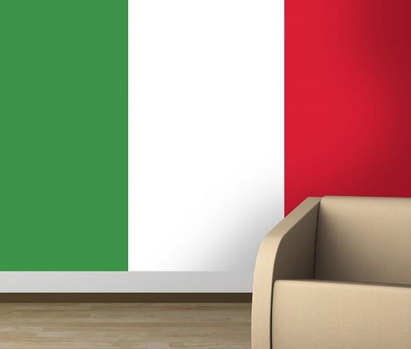 sticker-italiaanse-vlag-4299
