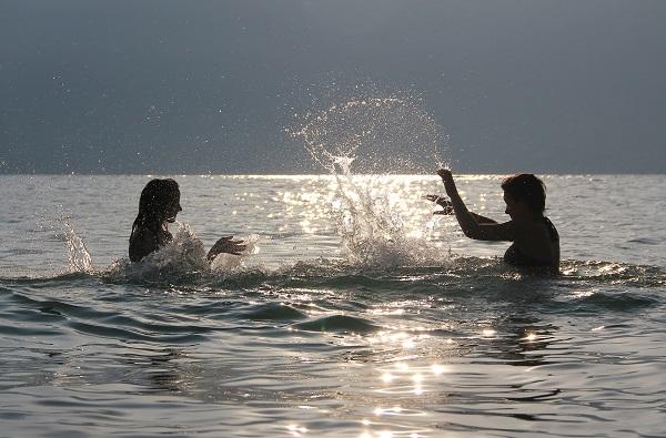 strand-Gardameer-3 (2)
