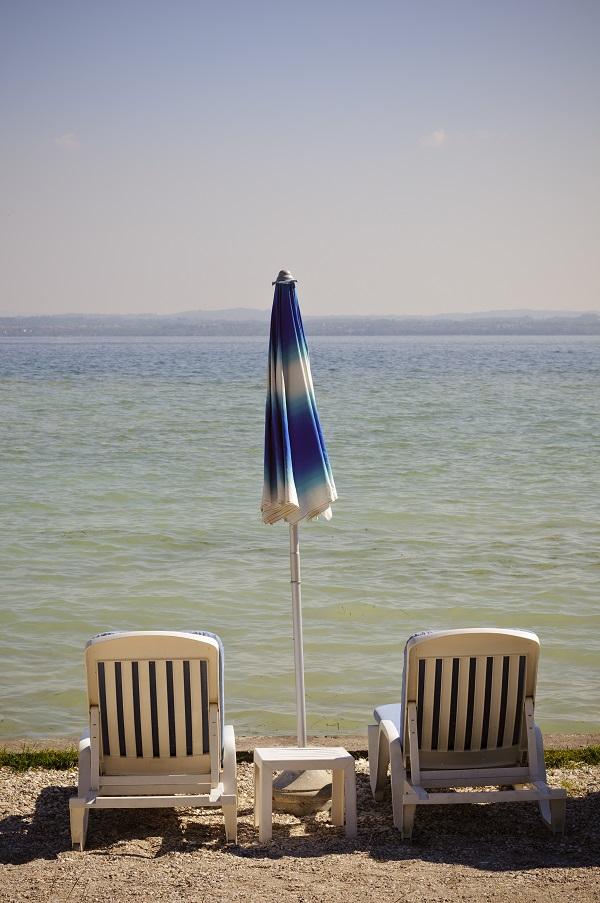 strand-Gardameer-4