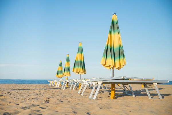 strand-Ischia (2)