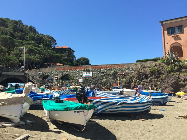 strand-Levanto-Ligurië (11)