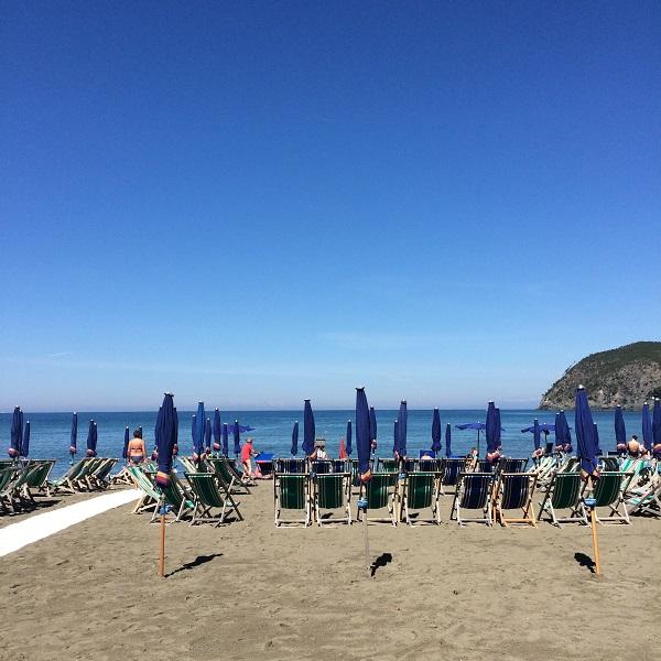 strand-Levanto-Ligurië (4)