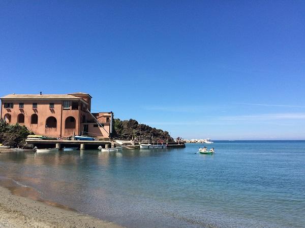 strand-Levanto-Ligurië (7)