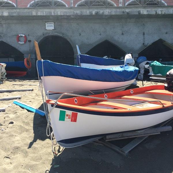 strand-Levanto-Ligurië (9)