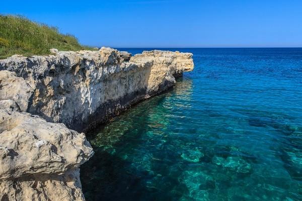 strand-Otranto