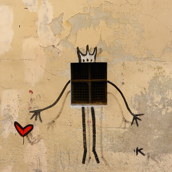 street-art-Florence (1)