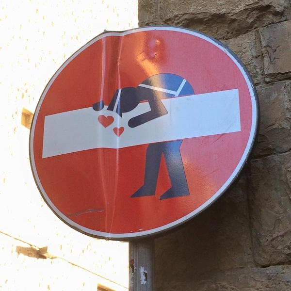 street-art-Florence (2)