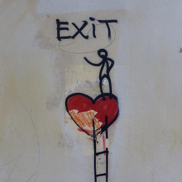 street-art-Florence (4)