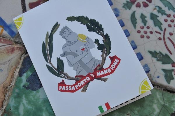 street-food-Sicilie (1)