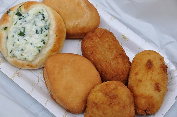 street-food-Sicilie (12)