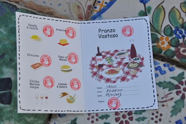 street-food-Sicilie (2)