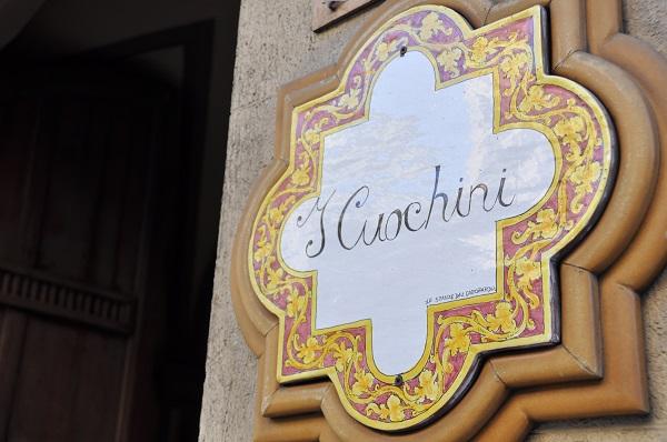 street-food-Sicilie (3)