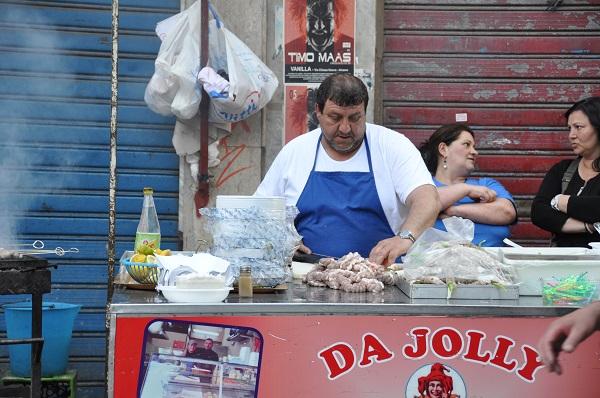 street-food-Sicilie (4)