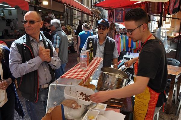 street-food-Sicilie (5)