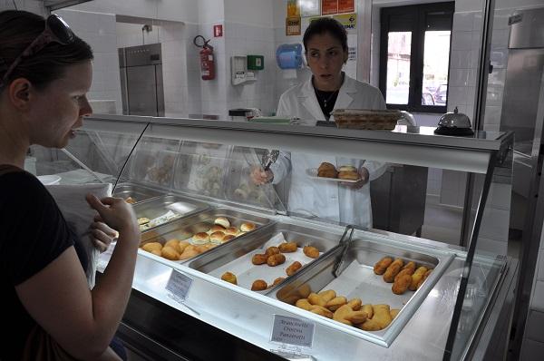 street-food-Sicilie (8)