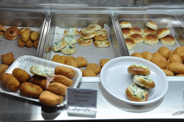 street-food-Sicilie (9)