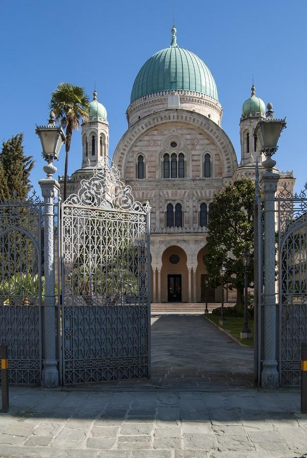 synagoge-Florence-Toscane (1)