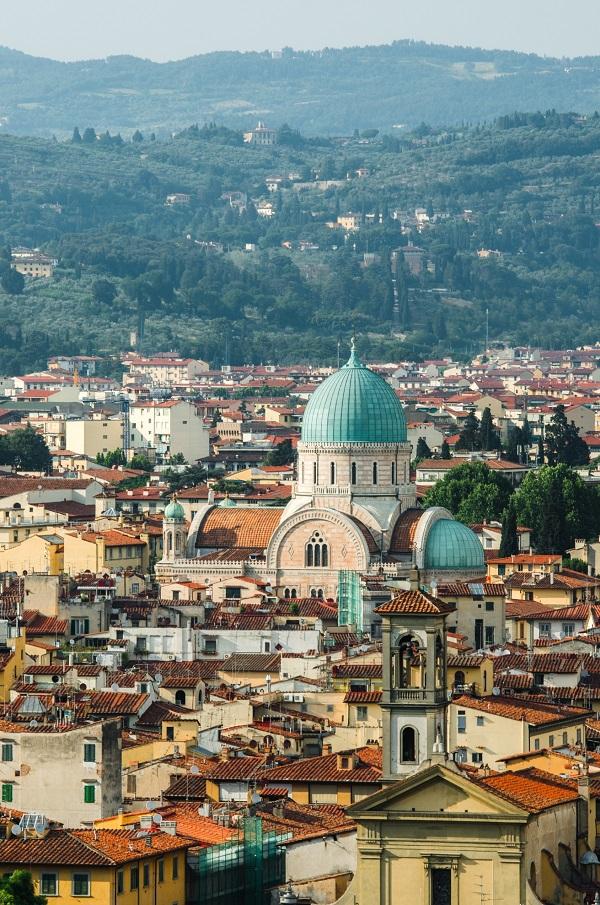 synagoge-Florence-Toscane (2)
