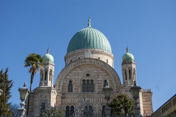 synagoge-Florence-Toscane (3)