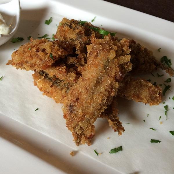 tempura-acciughe-Rosso-di-Vino-Taormina