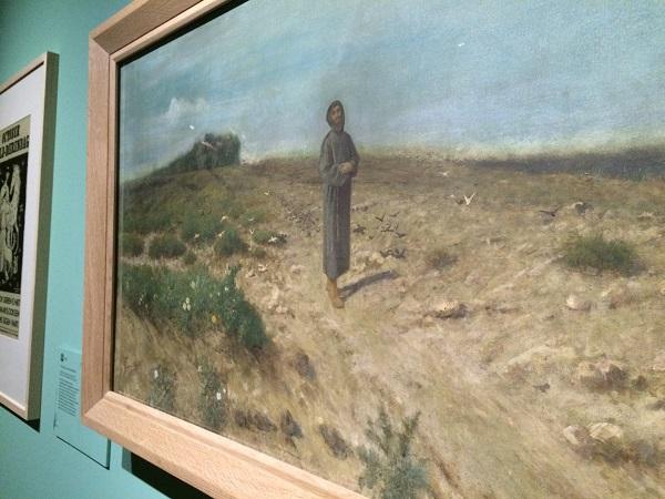 tentoonstelling-Franciscus-Catharijneconvent-Utrecht (2)