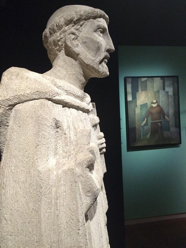 tentoonstelling-Franciscus-Catharijneconvent-Utrecht (4)