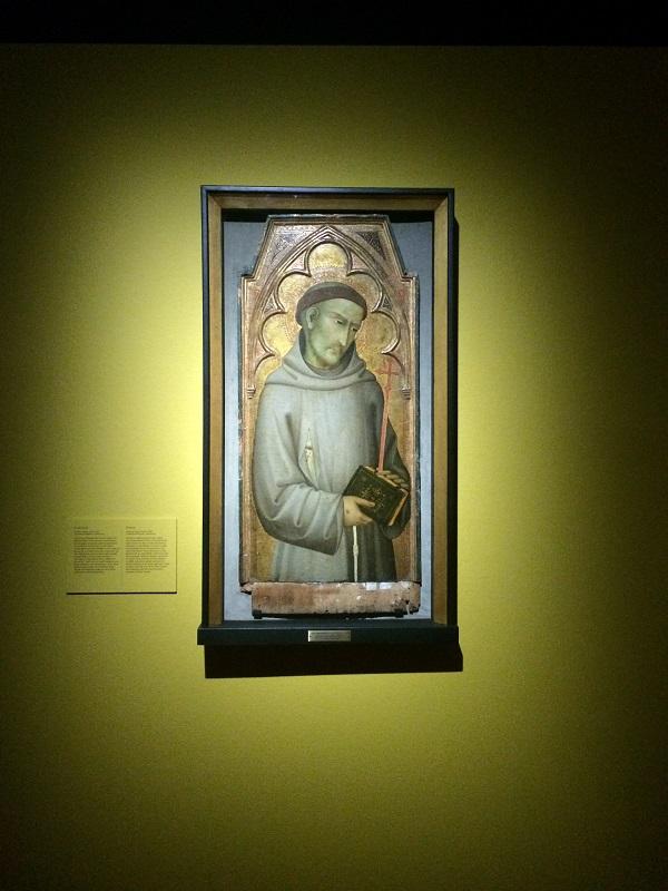 tentoonstelling-Franciscus-Catharijneconvent-Utrecht (5)