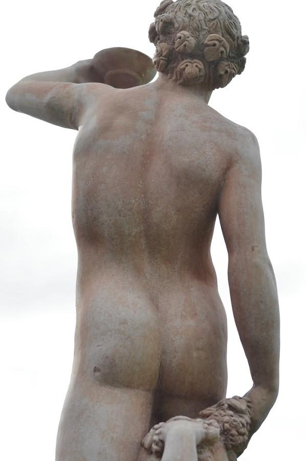 terracotta-beelden-tuin-Impruneta-Toscane-Inge-van-Beekum (1)