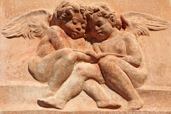 terracotta-engeltjes-Italie