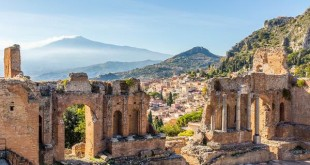 theater-Taormina-Sicilië-1