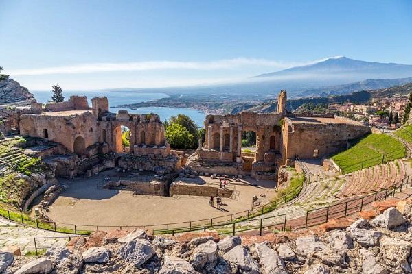 theater-Taormina-Sicilië-2