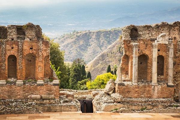 theater-Taormina-Sicilië-3