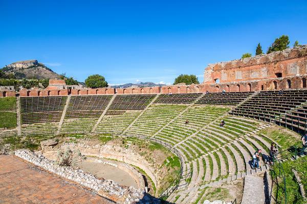 theater-Taormina-Sicilië-4